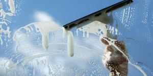Ramen wassen Leuven